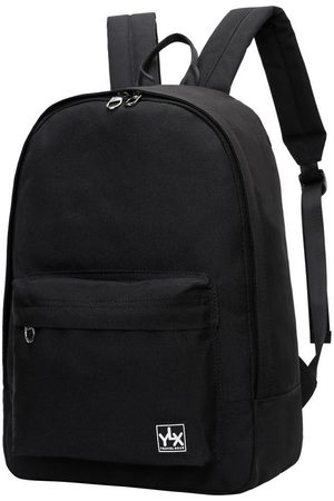 YLX Gear Classic Backpack