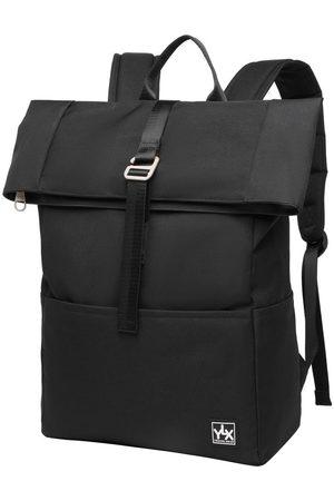 YLX Gear Original Backpack