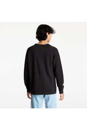 Tommy Hilfiger Seacell Track Top ?