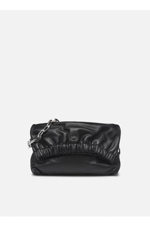 Zadig & Voltaire Rockyssime Smooth Lambskin by