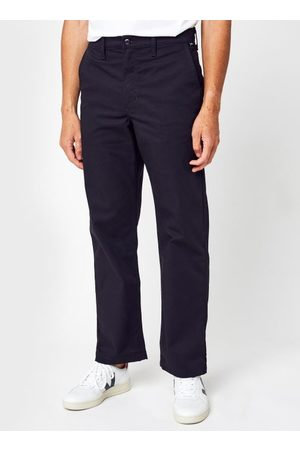 Vans Mn Authentic Chino Loose Pant by