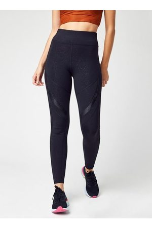 Only Play Onpalea Hw Aop Training Tights Fr by