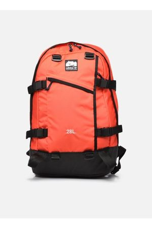 adidas originals Backpack L by