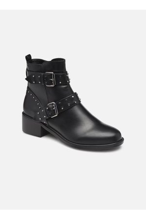 I Love Shoes DANAELLE by