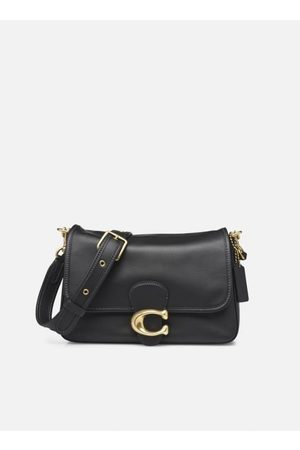 Coach Tabby Shoulder Bag by