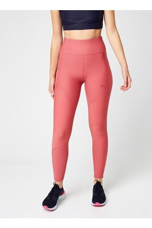 Only Play Onpjana Hw Training Tights - Noos by