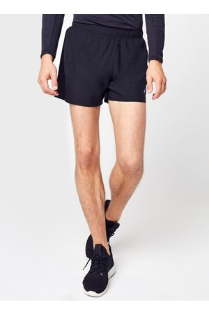 Asics CORE 5IN SHORT by