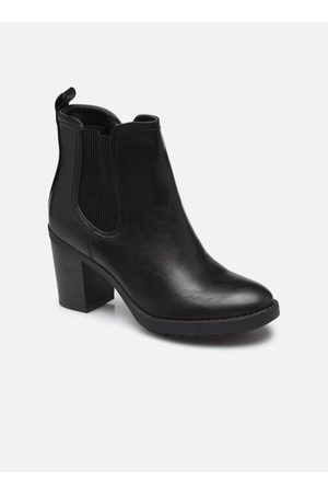 I Love Shoes DONNA by