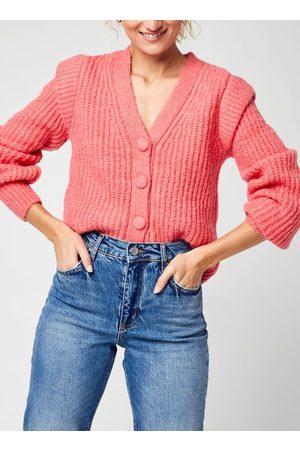 Y.A.S Yascarmen Ls Knit Cardigan S. by