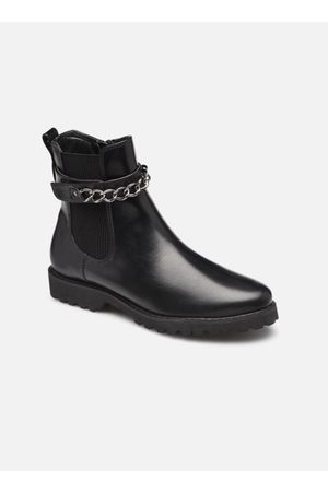 I Love Shoes DEBBY by