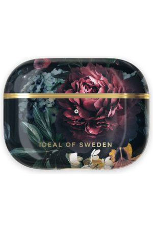 IDEAL OF SWEDEN Telefoon - Fashion AirPods Case Pro Dawn Bloom