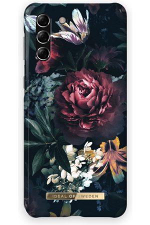 IDEAL OF SWEDEN Telefoon - Fashion Case Galaxy S21Plus Dawn Bloom