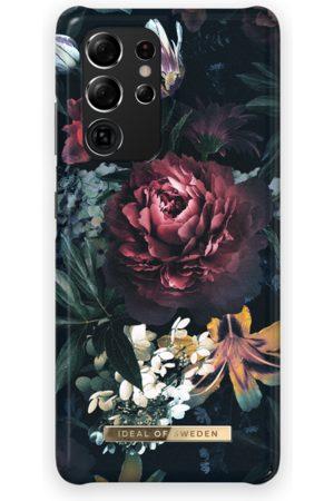 IDEAL OF SWEDEN Telefoon - Fashion Case Galaxy S21 Ultra Dawn Bloom