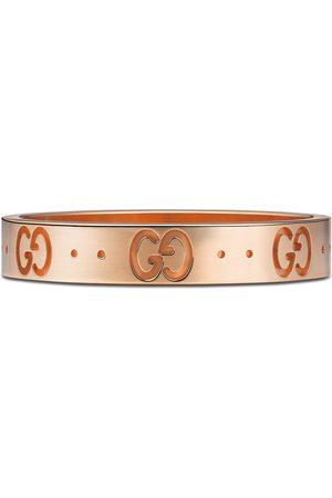 Gucci Dames Horloges - Icon thin band