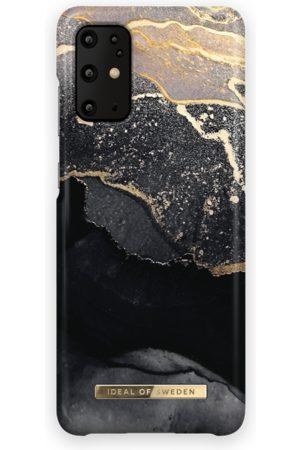 IDEAL OF SWEDEN Telefoon - Fashion Case Galaxy S20 Plus Golden Twilight