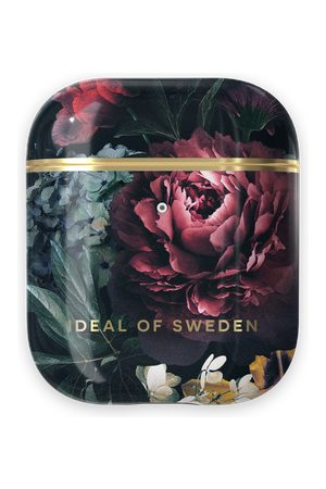 IDEAL OF SWEDEN Telefoon - Fashion AirPods Case Dawn Bloom