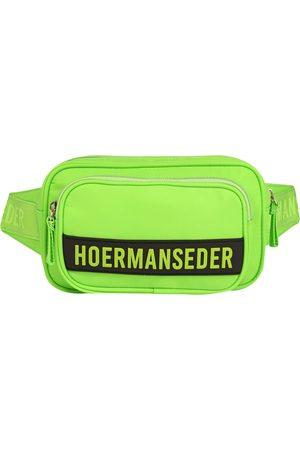 Hoermanseder x About You Dames Rugzakken - Heuptas 'Tia