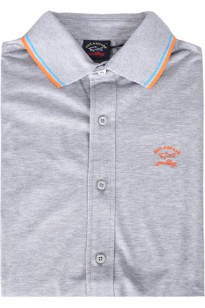 Paul & Shark Overhemd