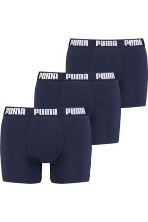 Puma Heren Boxershorts - Boxershorts 3-pack