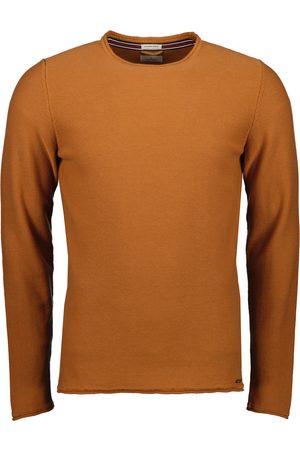 Dstrezzed Heren Pullovers - Pullover - Slim Fit