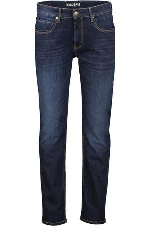 MAC Heren Jeans - Jeans Arne Pipe - Modern Fit