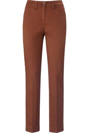 Brax Enkellange ProForm S Super Slim-broek Van Raphaela by