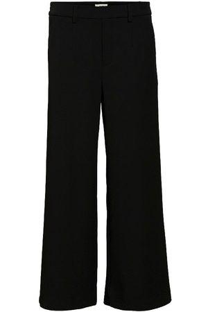 Object Dames Pantalons - Pantalon 23037921