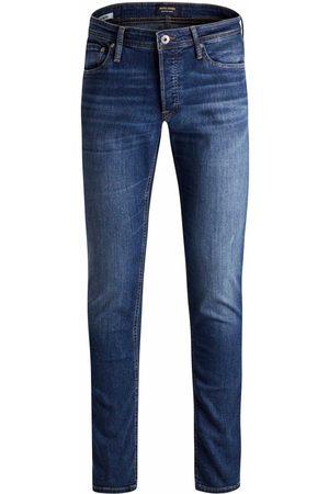 jack & jones Jongens Jeans - Jongens Lange Broek - Maat 128 - - Jeans