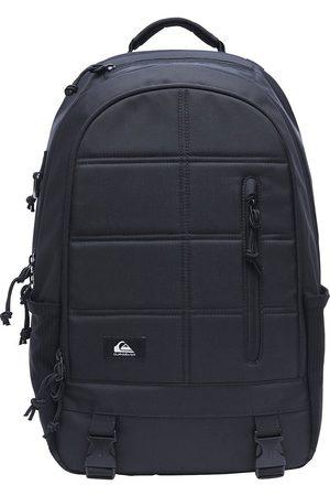 Quiksilver Heren Rugzakken - Bon Voyage Backpack