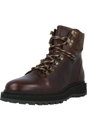Shoe The Bear Veterboots 'KITE