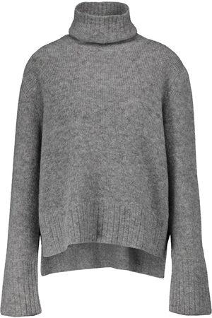 Dorothee Schumacher Soft Flash alpaca-blend sweater