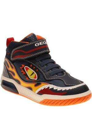 Geox J169CA