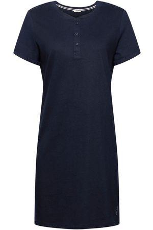 Esprit Nachthemd