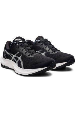 Asics Heren Sportschoenen - Runningschoenen GEL-PULSE 13