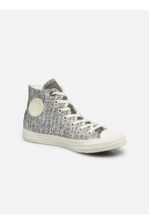 Converse Chuck Taylor All Star W by