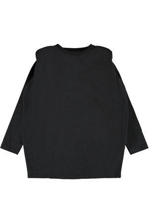 NAME IT Meisjes Sweaters - Nkfnehelene Ls Light Sweat Tunic Br: