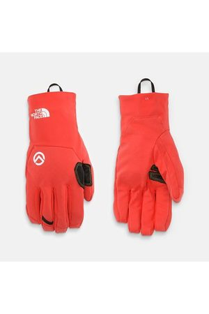 The North Face The North Face Amk L1-softshell Handschoen Flare-flare Größe L Unisex