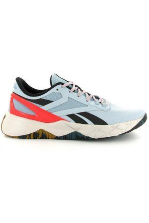 Reebok Fitnessschoenen Blauw GZ6973