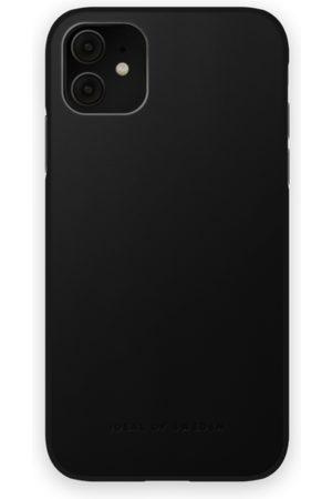 IDEAL OF SWEDEN Telefoon - Atelier Case iPhone 11 Intense Black