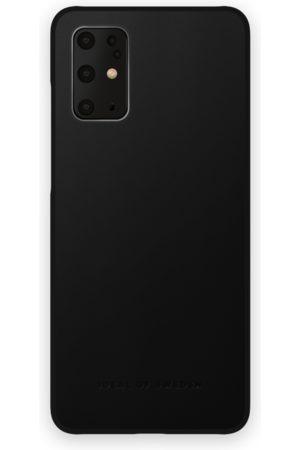 IDEAL OF SWEDEN Atelier Case Galaxy S20 Plus Intense Black
