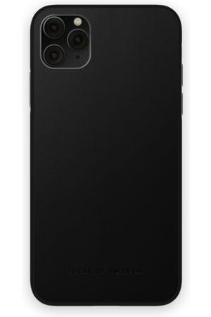 IDEAL OF SWEDEN Atelier Case iPhone 11 Pro Max Intense Black
