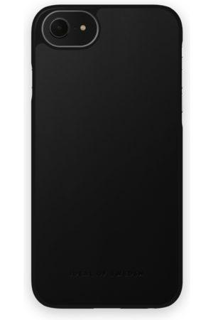 IDEAL OF SWEDEN Atelier Case iPhone 8 Intense Black