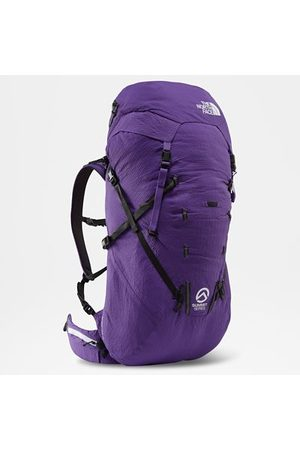 The North Face The North Face Amk Spectre 55l Peak Purple-tnf Black Größe L/XL Dame