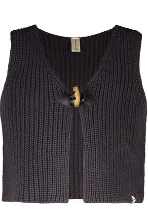 The New Chapter Gilets - Gilet