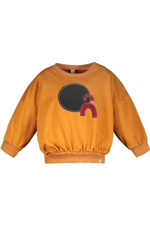 The New Chapter Sweaters - Sweater