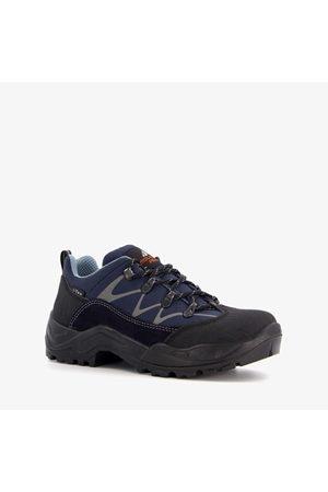 Mountain peak Dames Sportschoenen - Dames wandelschoenen categorie A