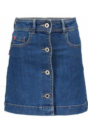 TYGO & vito Meisjes Spijkerrokken - Meisjes Rok - Maat 92 - - Jeans