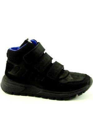 Track Style Jongens Sneakers - 321867 wijdte 2.5