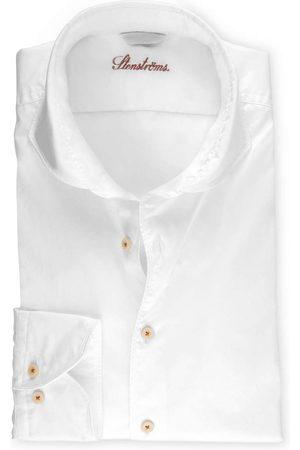 Stenströms Casual Slimline Overhemd