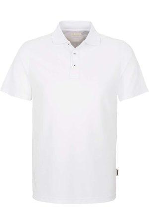 HAKRO Heren Korte mouw - 806 Regular Fit Polo shirt Korte mouw , Effen